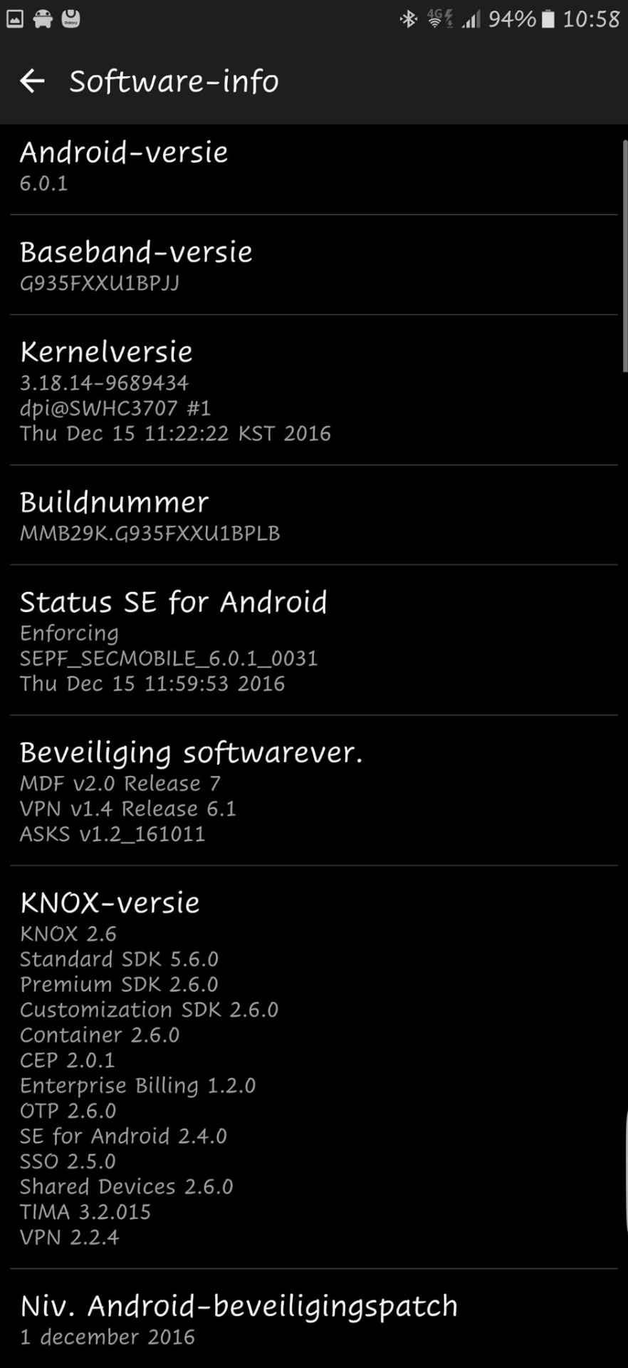 wp-1482477796786 Galaxy S7 en S7 Edge krijgen update met december security patch