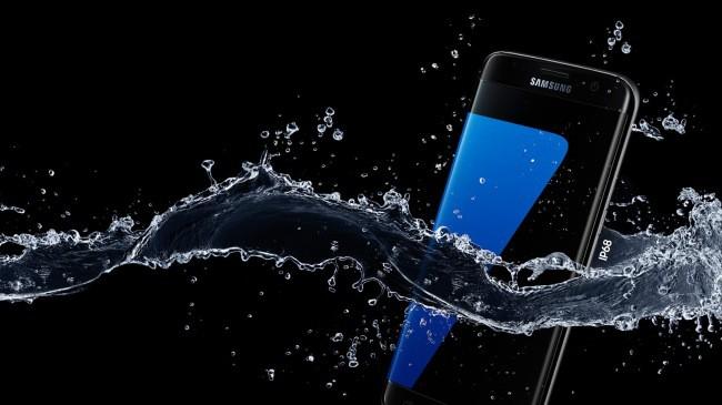 20170112000895_0 Galaxy S8 krijgt vermoedelijk net als haar voorganger IP68-rating (lees: water- en stofdicht)