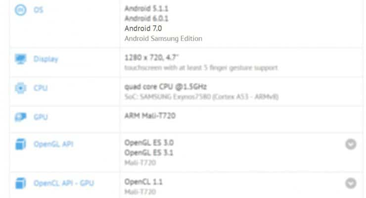 galaxy-a3-2016-android-7-nougat-update