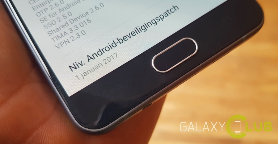 galaxy-a5-2016-update-januari-patch-xxs3bqa6 Galaxy A5 (2016) januari security patch update van start (update: unbranded nu ook)