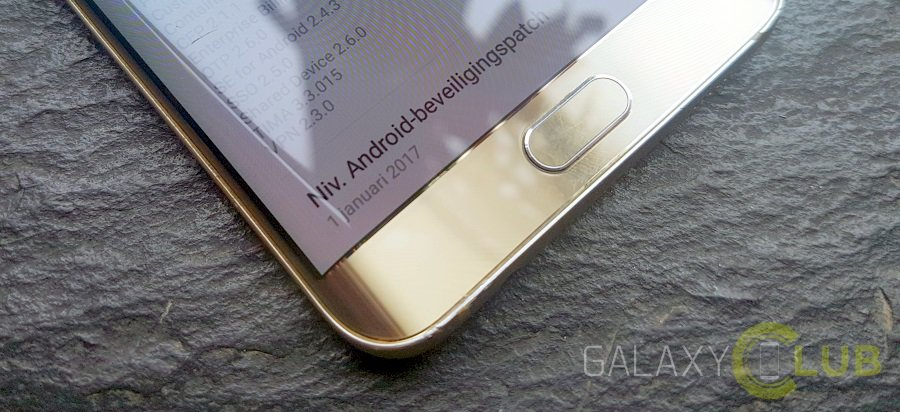 galaxy-s6-edge-plus-januari-patch-update Galaxy S6 Edge Plus krijgt nu de januari security patch (+info over nieuwe S6 en S6 Edge patch)