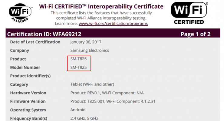 galaxy-tab-s3-wifi-cert