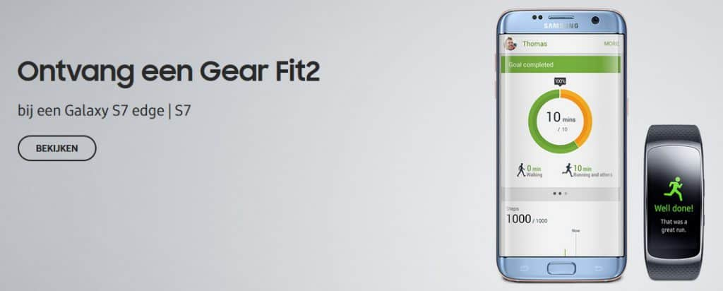 gratis-gear-fit-2-bij-galaxy-s7-edge