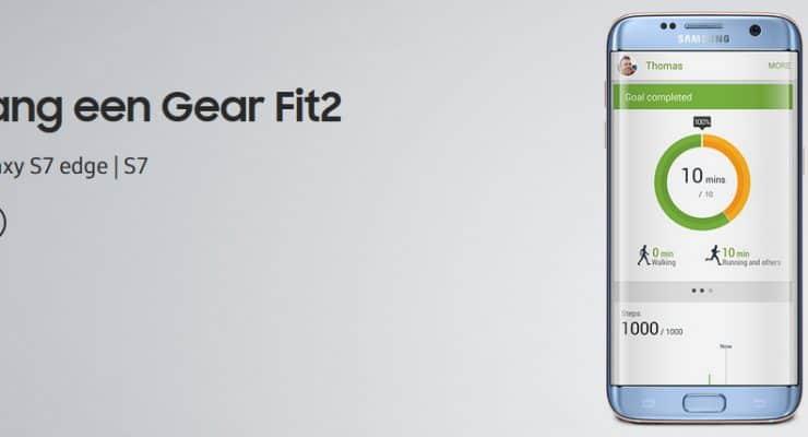 gratis-gear-fit-2-bij-galaxy-s7-edge