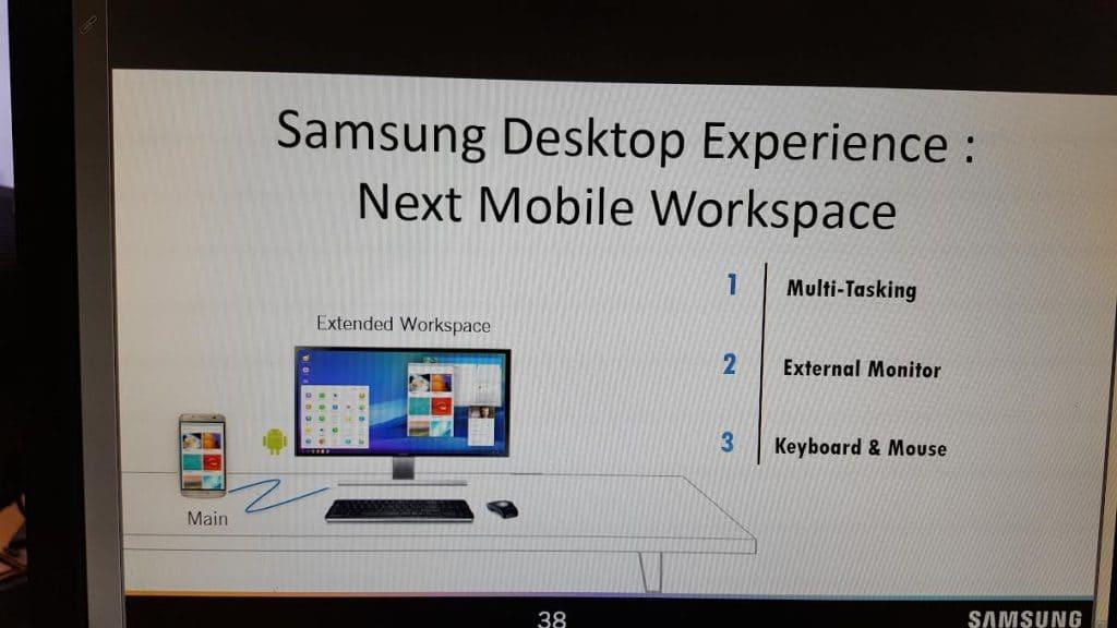 samsung-desktop-modus-galaxy-s8-1024x576 Samsung werkt aan desktop-modus, mogelijk voor de Galaxy S8
