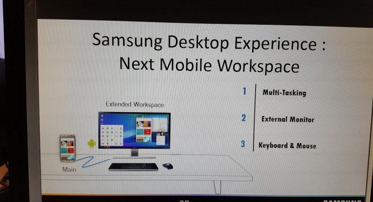 samsung-desktop-modus-galaxy-s8