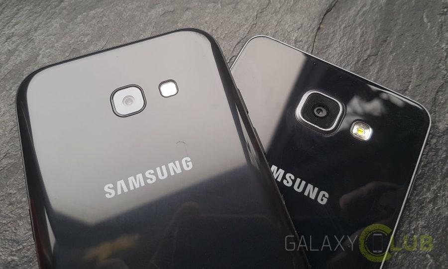 samsung-galaxy-a5-2017-versus-a5-2016-vergelijking-verschillen-1 Galaxy A5 (2016) versus Galaxy A5 (2017): vergelijking en verschillen