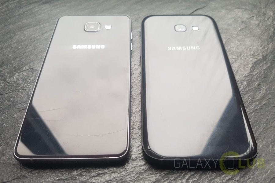 samsung-galaxy-a5-2017-versus-a5-2016-vergelijking-verschillen-3 Galaxy A5 (2016) versus Galaxy A5 (2017): vergelijking en verschillen
