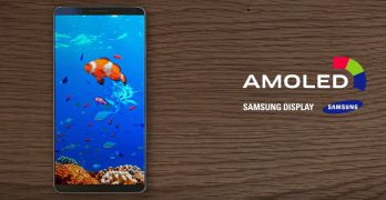 samsung-galaxy-s8-display-17-9-ratio-demo-vid
