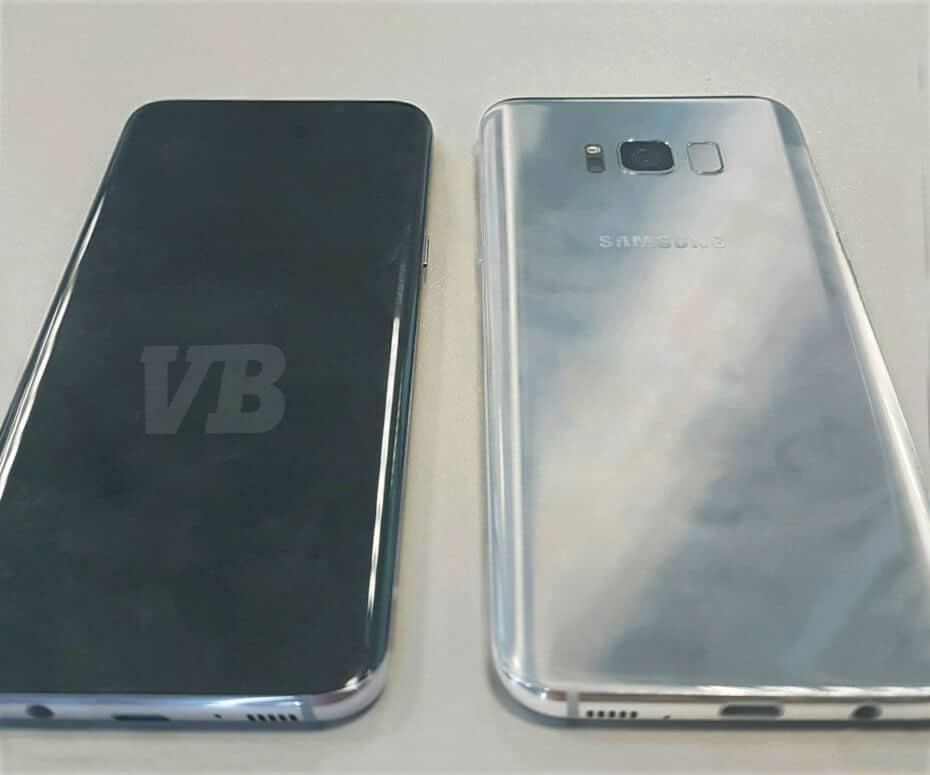 samsung-galaxy-s8-foto-1 Eerste geloofwaardige foto Galaxy S8 opgedoken (update)