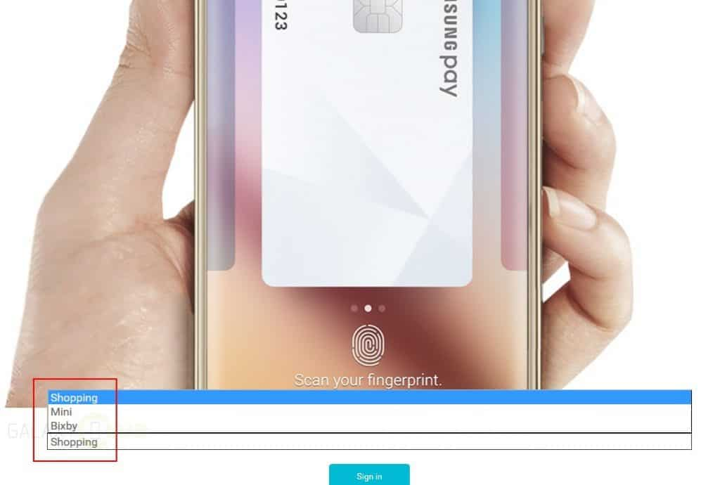 samsung-pay-shopping-mini-bixby-screenshot