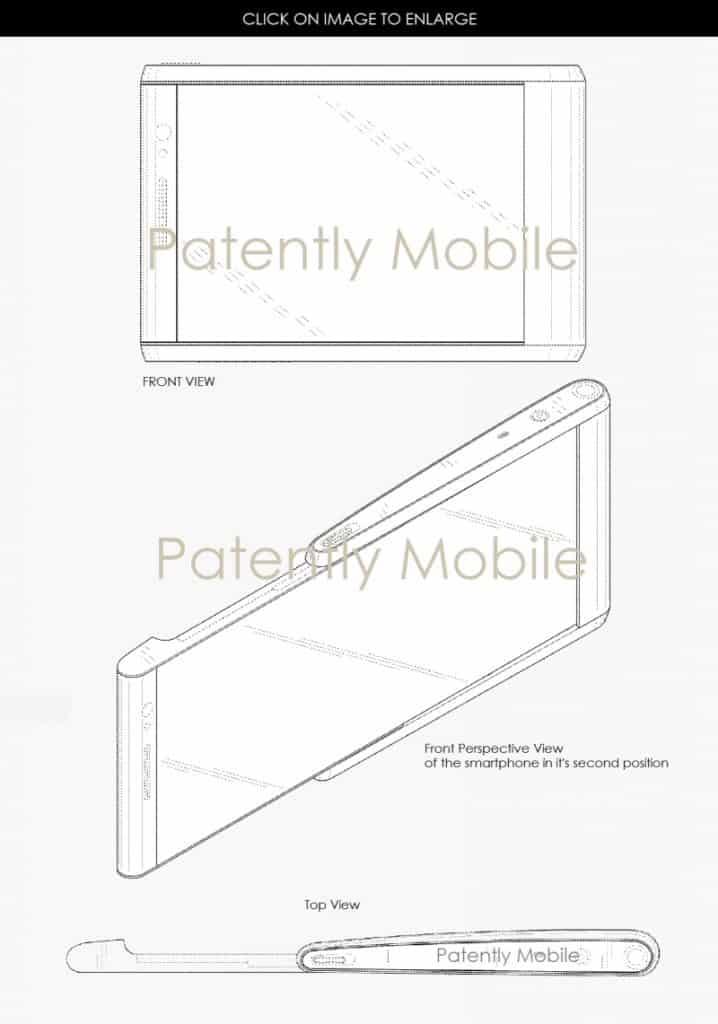 6a0168e68320b0970c01b8d2647408970c-800wi-718x1024 Samsung patenteert nu ook uitschuifbare en opvouwbare smartphones
