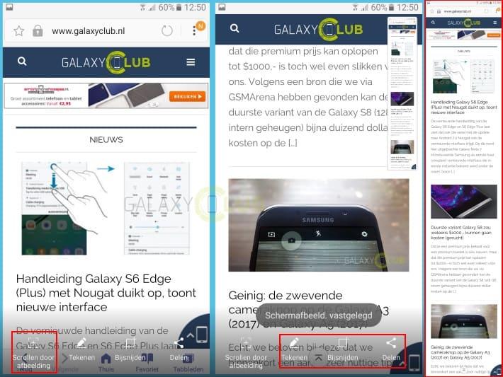 galaxy-a3-2017-galaxy-a5-2017-tips-trucs-screenshot-schermafbeelding Tips en trucs voor je gloednieuwe Galaxy A3 (2017) of Galaxy A5 (2017)
