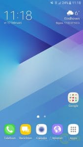 galaxy-a3-2017-review-interface-ux-1-169x300 galaxy-a3-2017-review-interface-ux-1