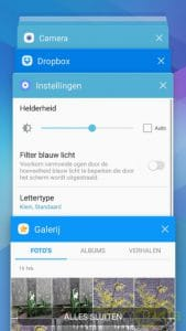 galaxy-a3-2017-review-interface-ux-3-169x300 galaxy-a3-2017-review-interface-ux-3
