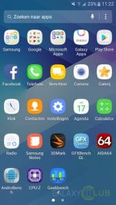 galaxy-a3-2017-review-interface-ux-5-169x300 galaxy-a3-2017-review-interface-ux-5