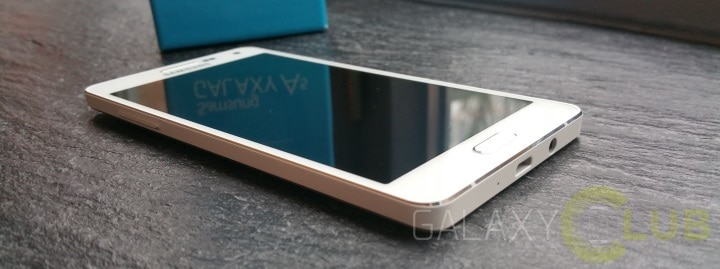 galaxy-a5-2015-update Eerste Galaxy A5 uit 2015 krijgt update met recente(re) security patch