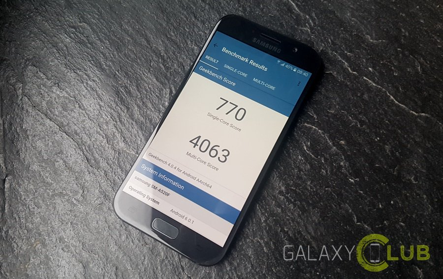 galaxy-a5-2017-benchmark-geekbench Samsung Galaxy A5 (2017) benchmarks: Exynos 7880 getest