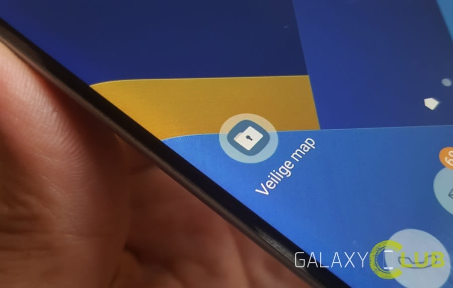 galaxy-s7-edge-nougat-tip-veilige-map-installeren-secure-folder Galaxy S7 (Edge) met Nougat tip: installeer Veilige Map (update: nu ook officieel)