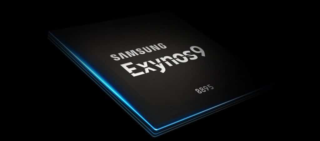 samsung-exynos-9-octa-8895-1024x451 Samsung lanceert Exynos 9 Octa soc