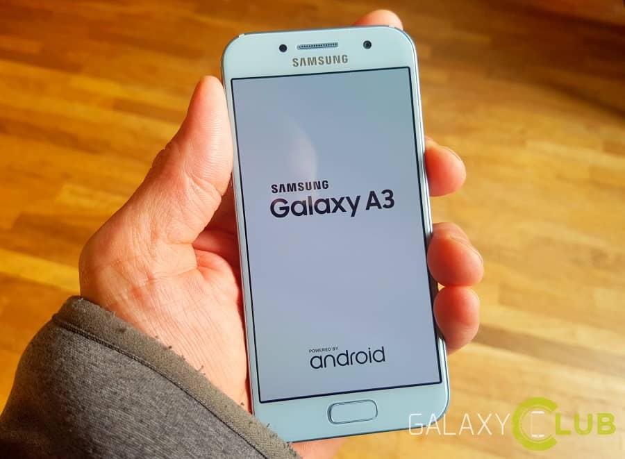 samsung-galaxy-a3-2017-gc-6 Galaxy A3 (2017) met Exynos 7870 doet benchmarks, verrast niet