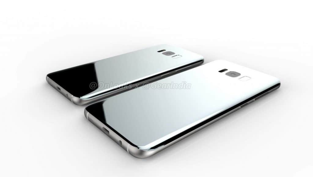 samsung-galaxy-s8-en-s8-plus-render-4-1024x580 Meer geruchten over de accucapaciteit van de Galaxy S8 en S8 Plus