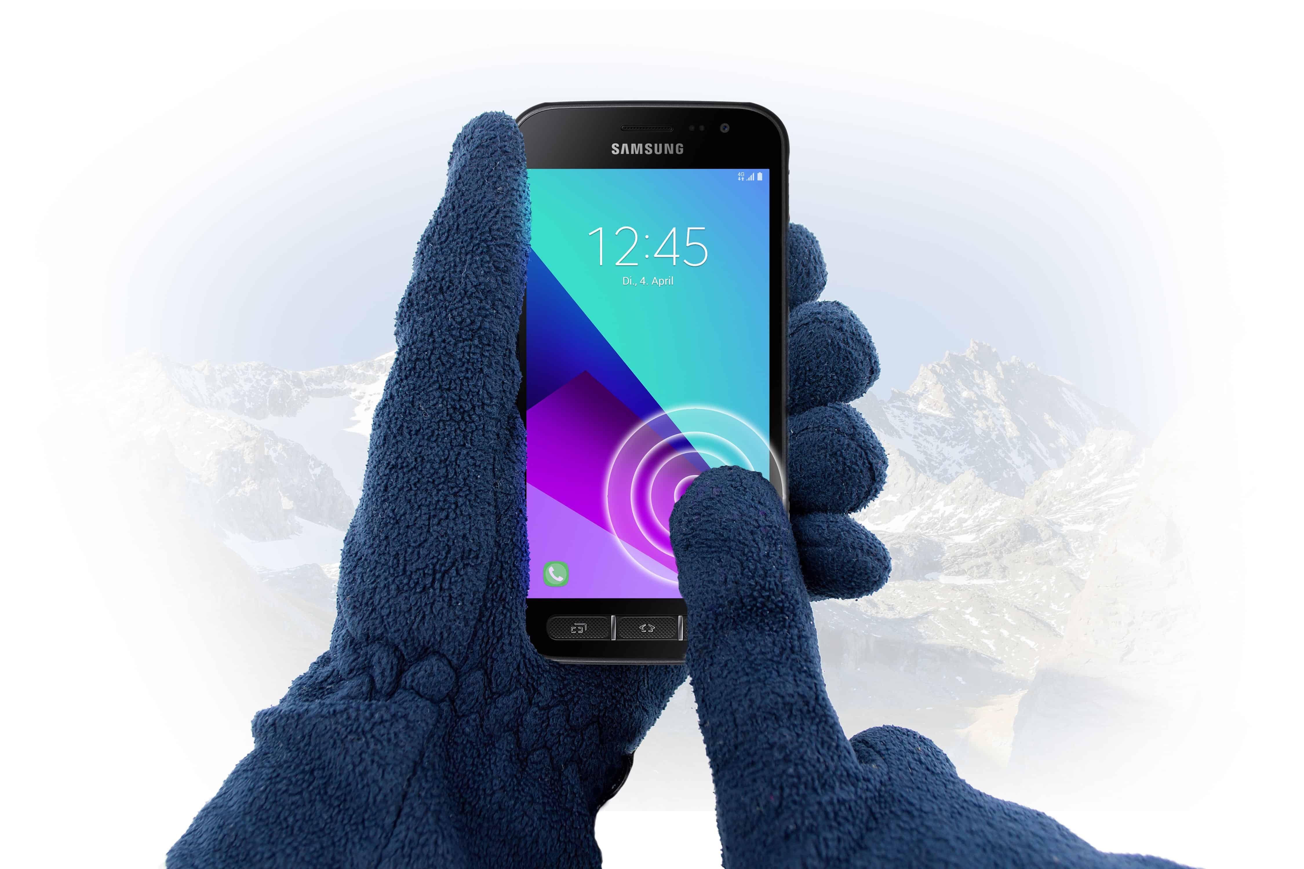 4358fd2b51e Samsung telefoons: Galaxy smartphones, reviews, specs, aanbiedingen