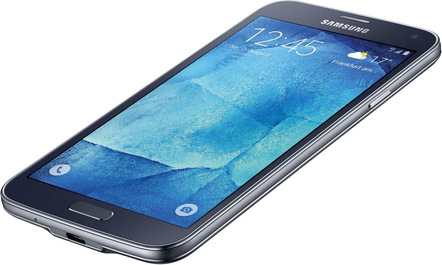galaxy-s5-neo-update-nederland-security-patch-maart-xxu1bqc1 Galaxy S5 Neo update dicht Blueborne lek