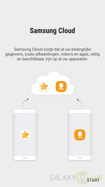 galaxy-s6-edge-android-7-nougat-nederland-11 Update Android 7.0 Nougat op de Nederlandse Galaxy S6 (Edge) - 17 mei: unbranded S6 + S6 Edge