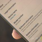 galaxy-s8-plus-hands-on-0-150x150 Samsung Galaxy S8 Plus kopen: abonnement vergelijken