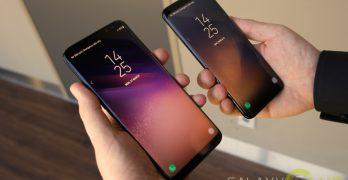 Galaxy S8 kopen in Nederland: de beste aanbiedingen