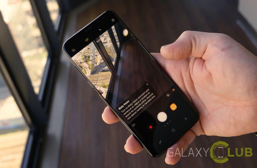 galaxy-s8-plus-hands-on-3 Dit zijn de Samsung Galaxy S8 en S8 Plus: hands on