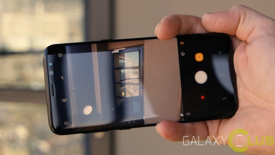 galaxy-s8-plus-hands-on-4 Dit zijn de Samsung Galaxy S8 en S8 Plus: hands on