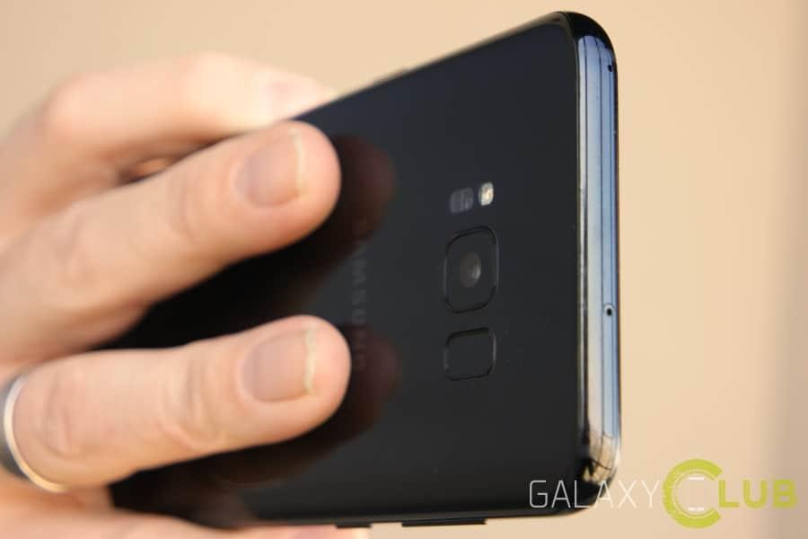 galaxy-s8-plus-hands-on-5 Dit zijn de Samsung Galaxy S8 en S8 Plus: hands on