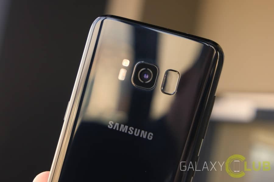 galaxy-s8-plus-hands-on-8 Dit zijn de Samsung Galaxy S8 en S8 Plus: hands on