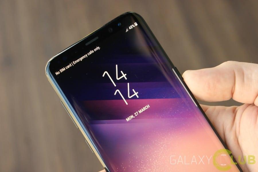 galaxy-s8-plus-hands-on-9 Dit zijn de Samsung Galaxy S8 en S8 Plus: hands on