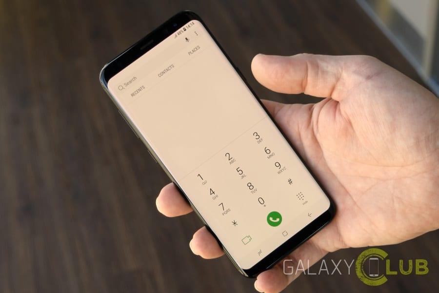 galaxy-s8-plus-hands-on-a Dit zijn de Samsung Galaxy S8 en S8 Plus: hands on
