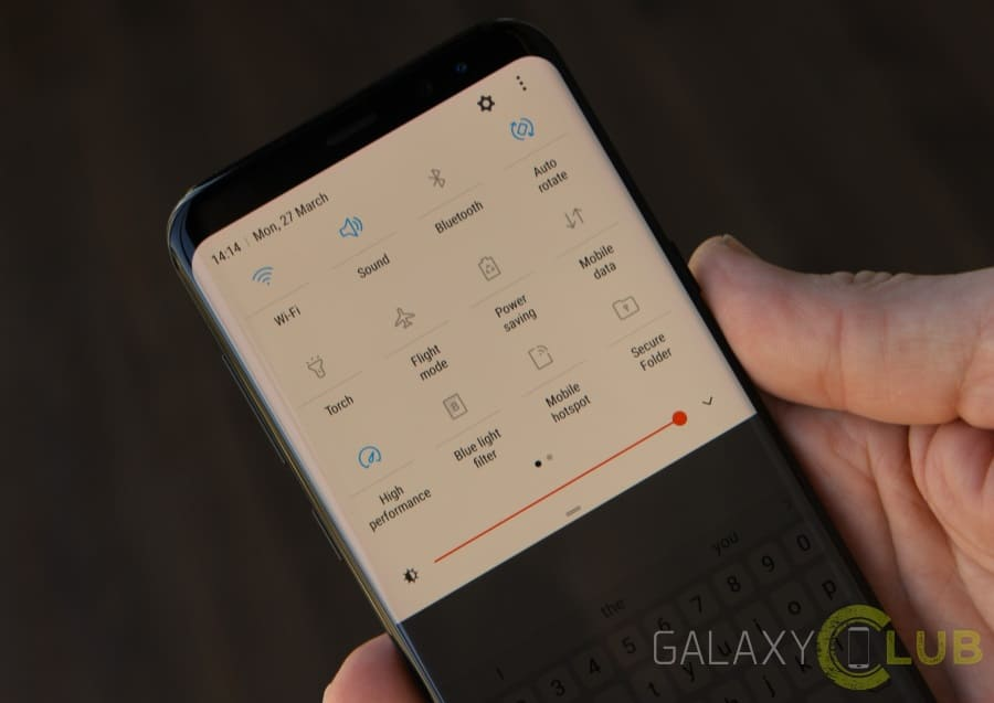 galaxy-s8-plus-hands-on-b Dit zijn de Samsung Galaxy S8 en S8 Plus: hands on