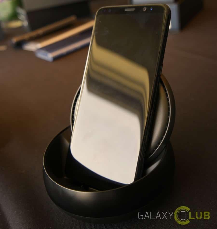 galaxy-s8-plus-hands-on-dex-2 Dit zijn de Samsung Galaxy S8 en S8 Plus: hands on