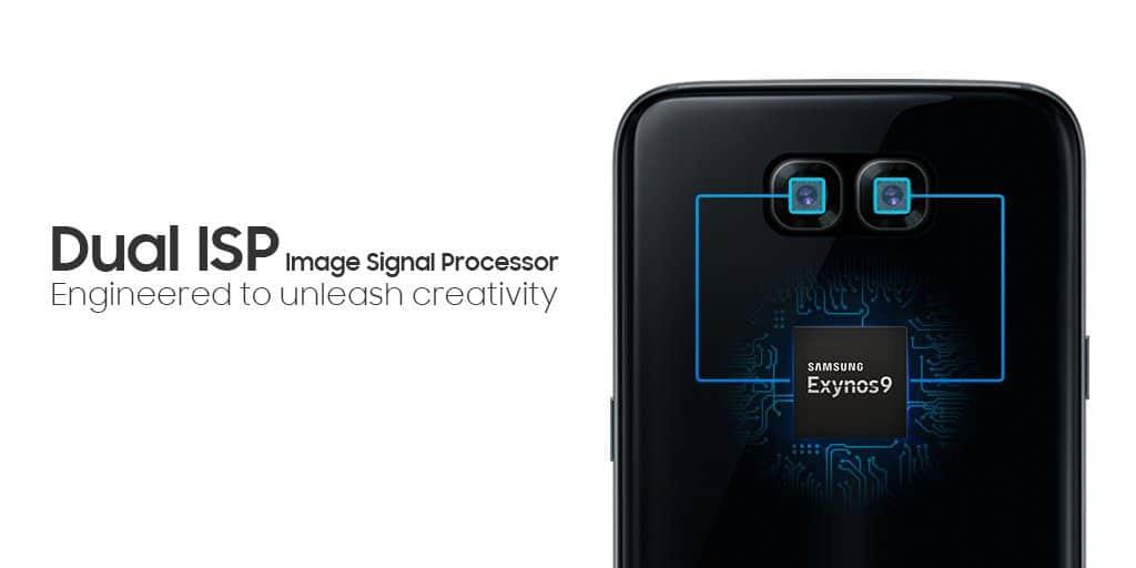samsung-galaxy-s8-exynos-dual-cam-1024x512 Samsung's processortak belicht dual-camera features van de processor van de Galaxy S8 (+meer info over releasedatum)