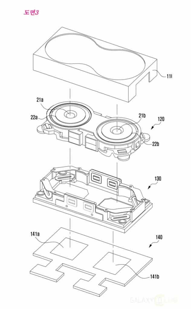 samsung-patent-dual-lens-camera-module-3-632x1024 Samsung patenteert eigen dual camera module, wil lens dunner en lichtgevoeliger maken