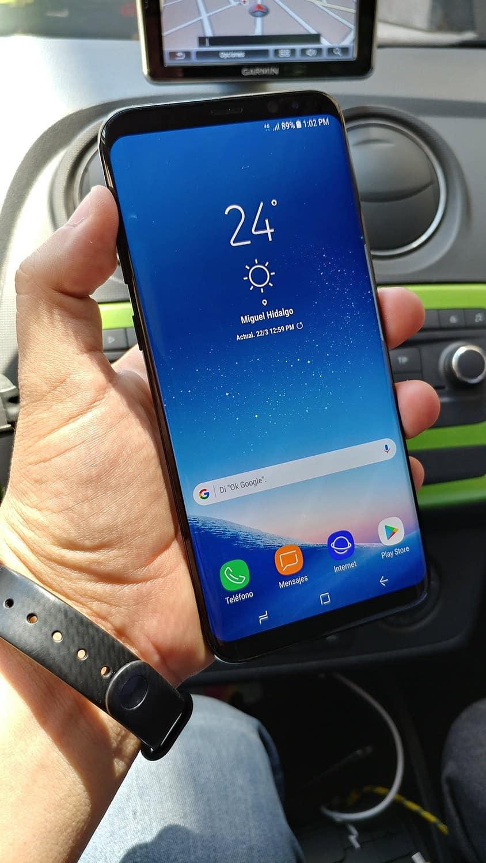 wp-1490432375332 Voor het weekend: Galaxy S8 (Plus) in het blauw, en op video (update: en op de foto)
