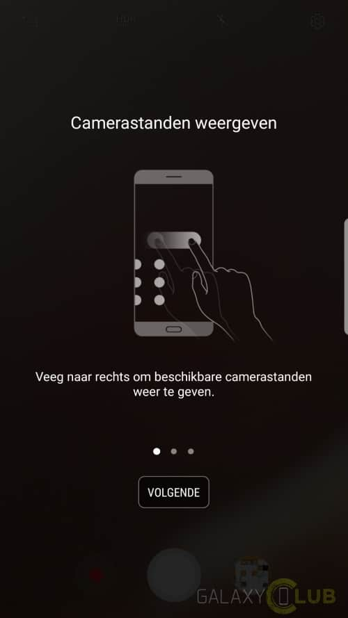 galaxy-s6-edge-plus-android-nougat-nederland-18 Galaxy S6 Edge Plus met de Android 7.0 Nougat update in Nederland (update: unbranded)
