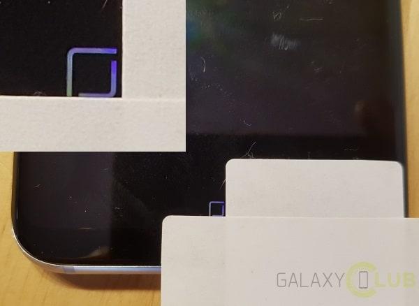 galaxy-s8-aod-home-jump-3 Geen zorgen: Home knop op het Always On Display van de Galaxy S8 zal niet inbranden