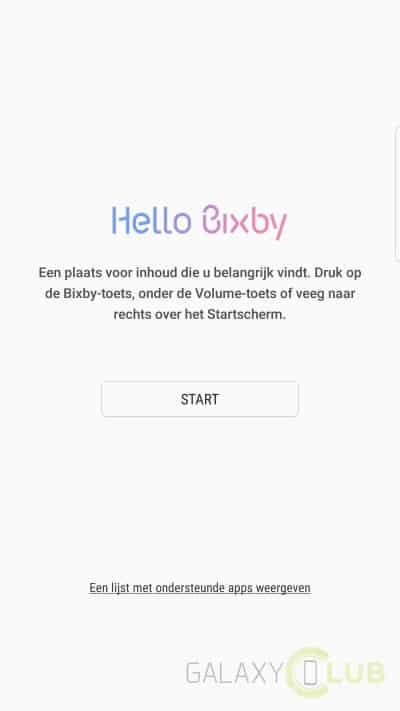 galaxy-s8-bixby-installeren-op-galaxy-s7-1 Een stukje Bixby op je Galaxy S7 (Edge)? Dat kan (maar is niet erg nuttig)