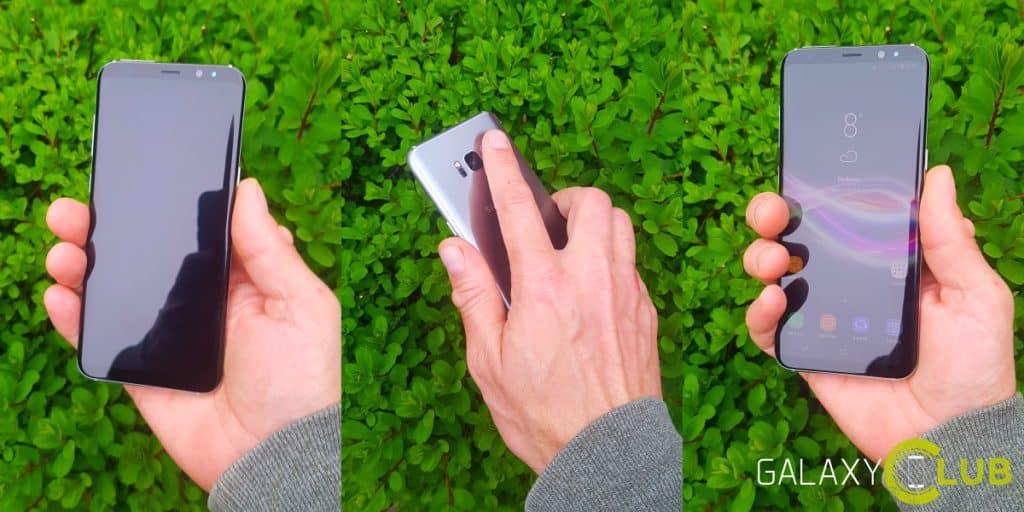 galaxy-s8-plus-tip-vingerscanner-gebruiken-handige-manier-1024x512 Galaxy S8 (Plus) tip: zó is de vingerafdrukscanner (meestal) wel handig