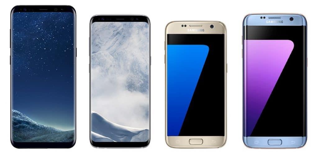 galaxy-s8-plus-versus-galaxy-s7-edge-vergelijking-afmetingen-grootte-1024x489 Galaxy S8 (Plus) versus Galaxy S7 (Edge): vergelijking, verschillen