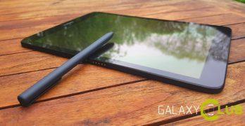Vernieuwde certificatie: Android Oreo voor de Galaxy Tab S3 nadert
