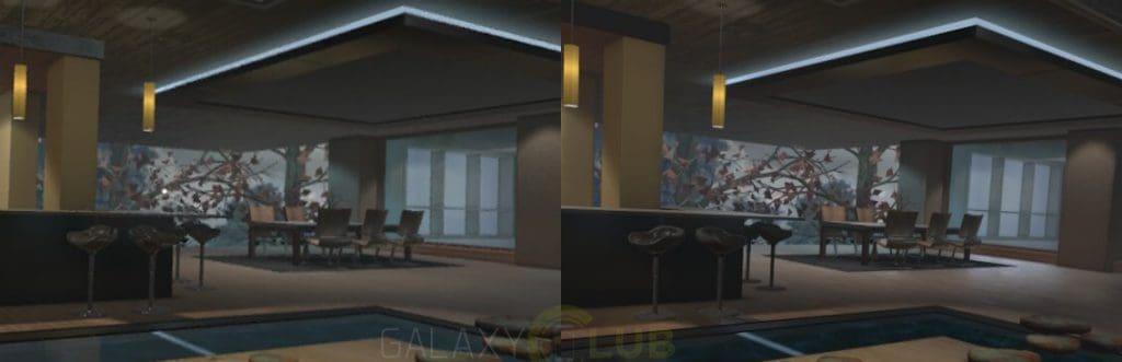 gear-vr-oculus-new-graphics-comparison-1024x331 Gear VR tip: update je Oculus app voor een mooiere weergave, kortere laadtijd