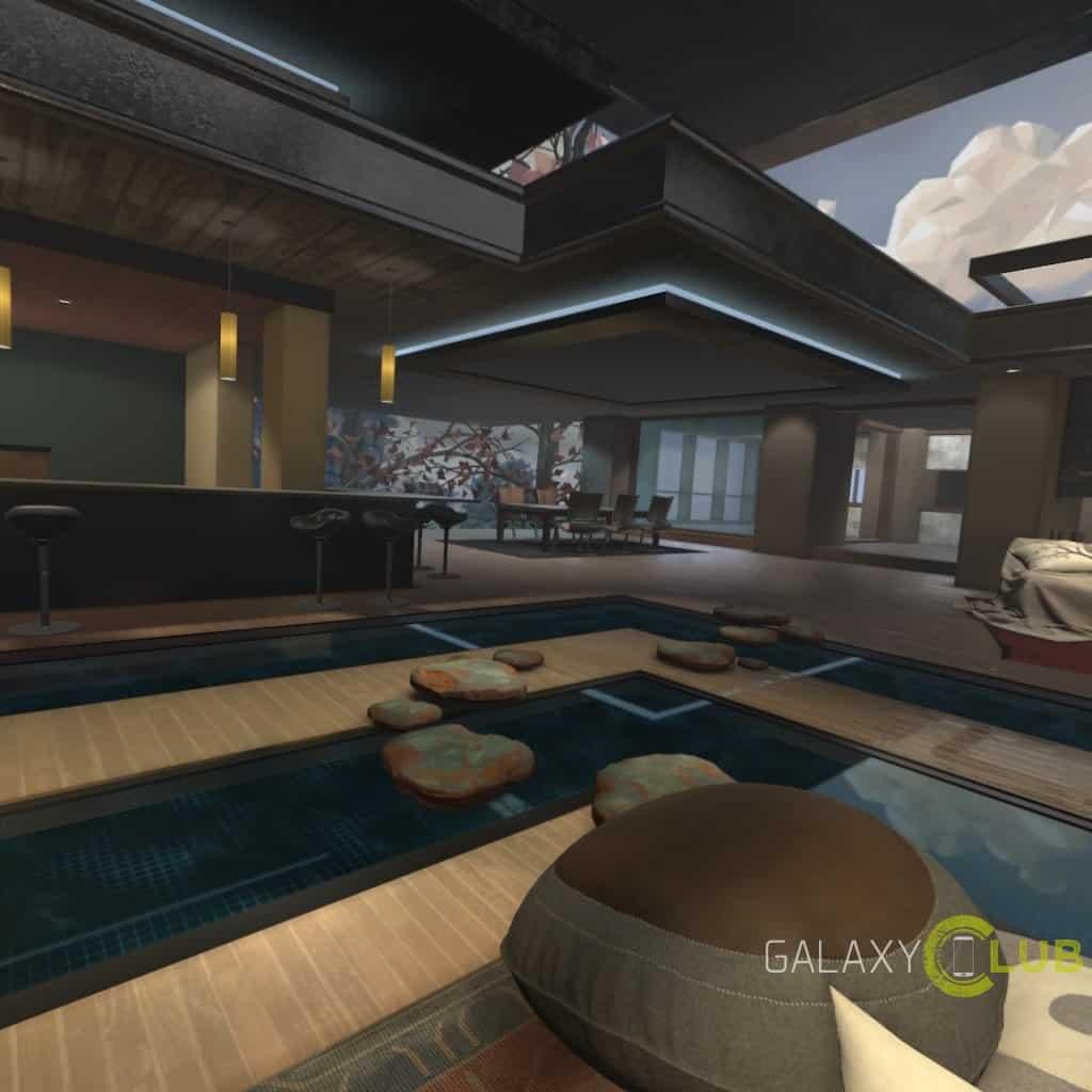 gear-vr-update-oculus-app-graphics-2 Gear VR tip: update je Oculus app voor een mooiere weergave, kortere laadtijd